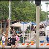2015-09-05_P9050023_Geckofest,Gulfport,Fl