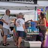 2015-09-05_P9050034_Geckofest,Gulfport,Fl