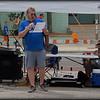 2015-09-05_P9050033_Geckofest,Gulfport,Fl