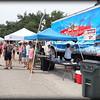 2015-09-05_P9050019_Geckofest,Gulfport,Fl
