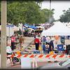 2015-09-05_P9050026_Geckofest,Gulfport,Fl