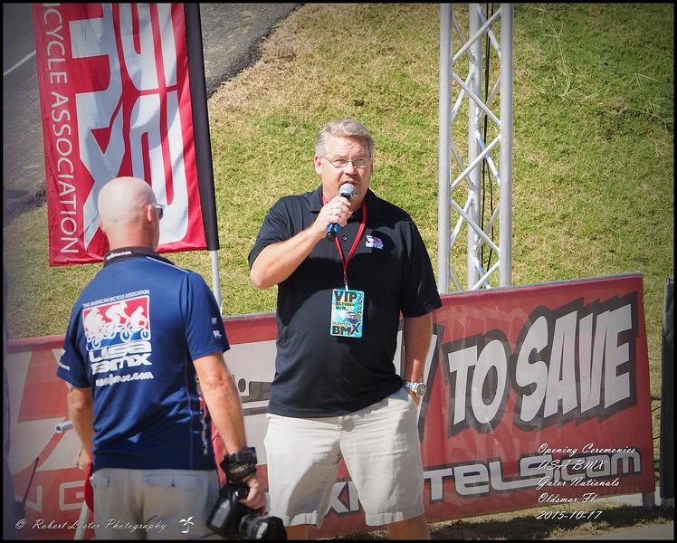 2015-10-17_PA170666_Opening Ceremonies,USABMX Gator Nationals,Oldsmar,Fl