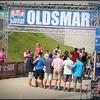 2015-10-17_PA170684_Opening Ceremonies,USABMX Gator Nationals,Oldsmar,Fl