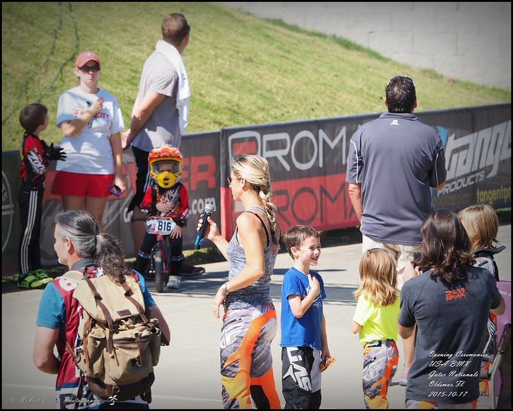 2015-10-17_PA170606_Opening Ceremonies,USABMX Gator Nationals,Oldsmar,Fl
