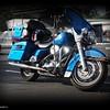 2015-11-28_PB281143_st pete powersports Biker Bash_