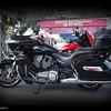 2015-11-28_PB281141_st pete powersports Biker Bash_