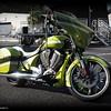 2015-11-28_PB281158_st pete powersports Biker Bash_