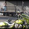 2015-11-28_PB281156_st pete powersports Biker Bash_