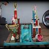 2015-11-28_PB281147_st pete powersports Biker Bash_
