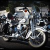 2015-11-28_PB281154_st pete powersports Biker Bash_