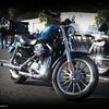 2015-11-28_PB281152_st pete powersports Biker Bash_