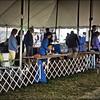 2015-01-18_P1183819_Pasco Fl  Kennel Club Dog Show   Brooksville,Fl