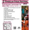 folk festival heritage village 2015-01-31 2