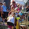2015-02-08_P2086960_Native American Festival  Brooksvile,Fl