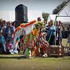2015-02-08_P2086943_Native American Festival  Brooksvile,Fl