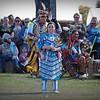 2015-02-08_P2086947_Native American Festival  Brooksvile,Fl