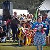 2015-02-08_P2086951_Native American Festival  Brooksvile,Fl