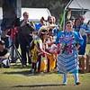 2015-02-08_P2086950_Native American Festival  Brooksvile,Fl
