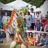 2015-02-08_P2086956_Native American Festival  Brooksvile,Fl