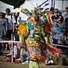 2015-02-08_P2086957_Native American Festival  Brooksvile,Fl