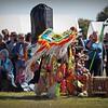2015-02-08_P2086944_Native American Festival  Brooksvile,Fl