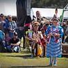 2015-02-08_P2086949_Native American Festival  Brooksvile,Fl