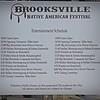 2015-02-08_P2086942_Native American Festival  Brooksvile,Fl