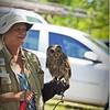 2015-04-04__4046415_Booner Nature Park Ecofest,Largo,Fl