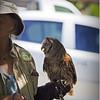 2015-04-04__4046412_Booner Nature Park Ecofest,Largo,Fl