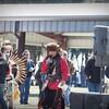 2016-02-07_P2077268_Native American Festival,Brooksville,Fl