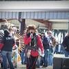 2016-02-07_P2077269_Native American Festival,Brooksville,Fl