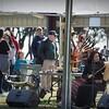 2016-02-07_P2077261_Native American Festival,Brooksville,Fl