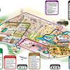 state fair map 2016