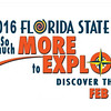 fl state fair flyer 2016