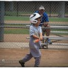 5 and 6 year olds learning baseball_P4300081_Countryside Community Center,Clearwater,Fl