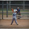 5 and 6 year olds learning baseball_P4300080_Countryside Community Center,Clearwater,Fl