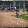 5 and 6 year olds learning baseball_P4300094_Countryside Community Center,Clearwater,Fl