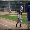 5 and 6 year olds learning baseball_P4300095_Countryside Community Center,Clearwater,Fl