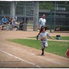5 and 6 year olds learning baseball_P4300090_Countryside Community Center,Clearwater,Fl