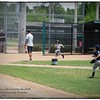 5 and 6 year olds learning baseball_P4300099_Countryside Community Center,Clearwater,Fl