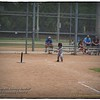 5 and 6 year olds learning baseball_P4300085_Countryside Community Center,Clearwater,Fl