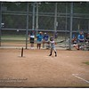 5 and 6 year olds learning baseball_P4300089_Countryside Community Center,Clearwater,Fl