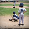 5 and 6 year olds learning baseball_P4300082_Countryside Community Center,Clearwater,Fl
