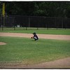 5 and 6 year olds learning baseball_P4300084_Countryside Community Center,Clearwater,Fl