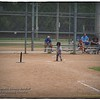 5 and 6 year olds learning baseball_P4300086_Countryside Community Center,Clearwater,Fl