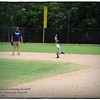 5 and 6 year olds learning baseball_P4300098_Countryside Community Center,Clearwater,Fl