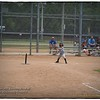 5 and 6 year olds learning baseball_P4300088_Countryside Community Center,Clearwater,Fl