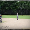 5 and 6 year olds learning baseball_P4300087_Countryside Community Center,Clearwater,Fl
