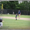 5 and 6 year olds learning baseball_P4300093_Countryside Community Center,Clearwater,Fl