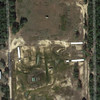 Mud Endeavor field,   29251 Wildlife Lane,Brooksville,fl 2
